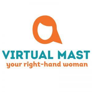 Virtual MAST Assistente Virtuale