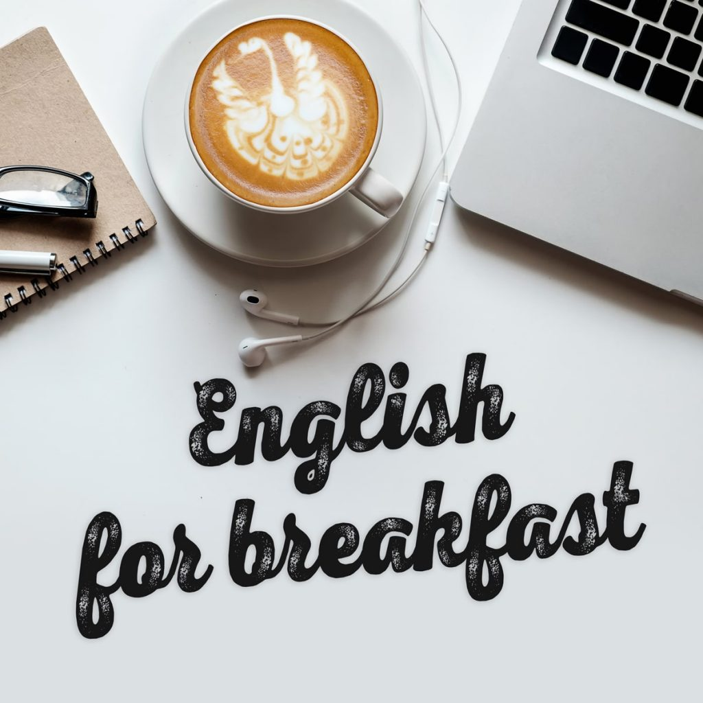 Traduzioni in inglese
